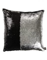 black-silver-50x50-604601
