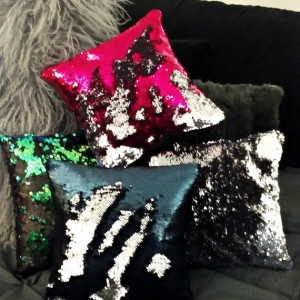 sequin pillow (18)