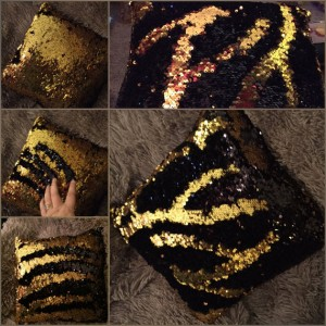 sequin pillow (44)