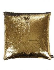 silver-gold-50x50c-587847