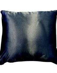 Back of the pillow 1