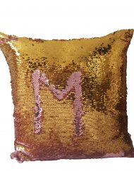 Pink_Gold_Pillow_4