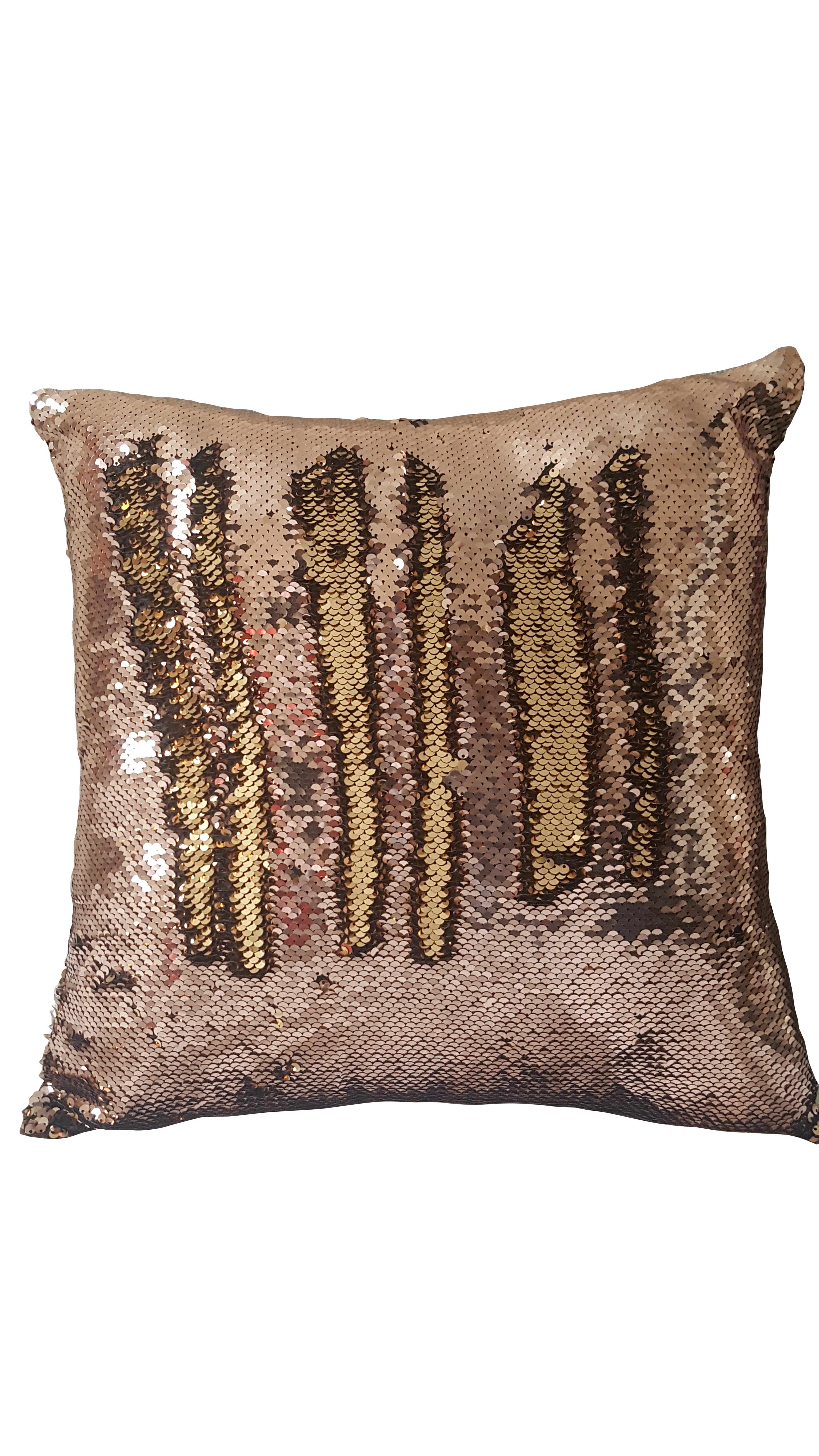 handwoven campo products gold pillow lumbar throws pillows