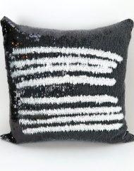 black-white-mermaid-pillow
