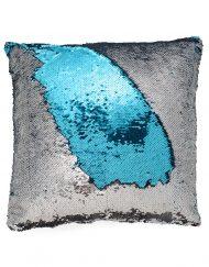 blue-silver-mermaid-pillow