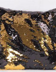 gold-black-mermaid-pillow