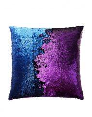purple-blue-mermaid-pillow